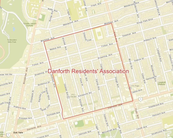 map_rupen