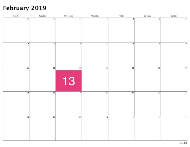 Calendar — Month — 2019-02-01 to 2019-02-28.jpg